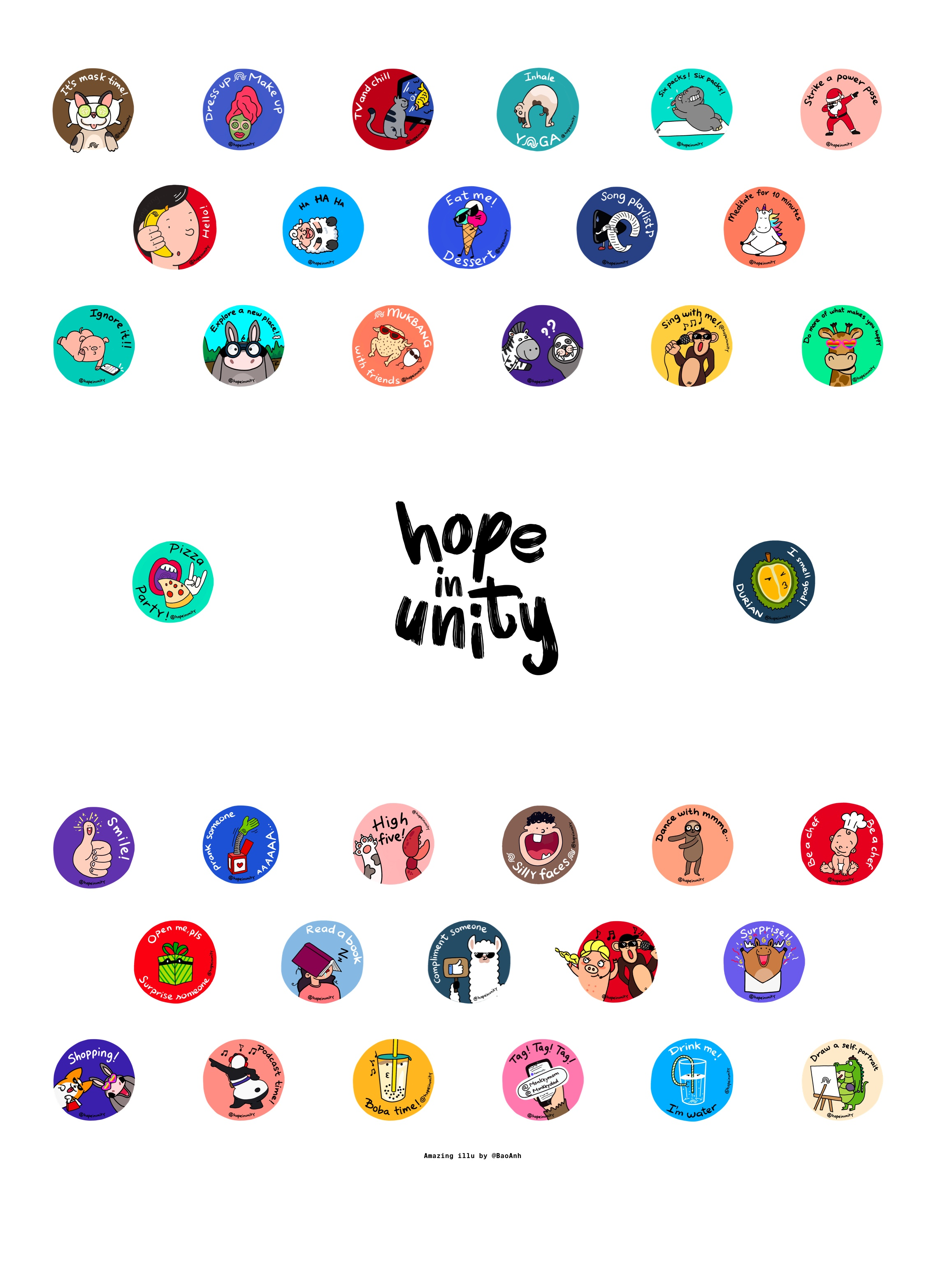 ACBC_06_HopeInUnity_Stickers
